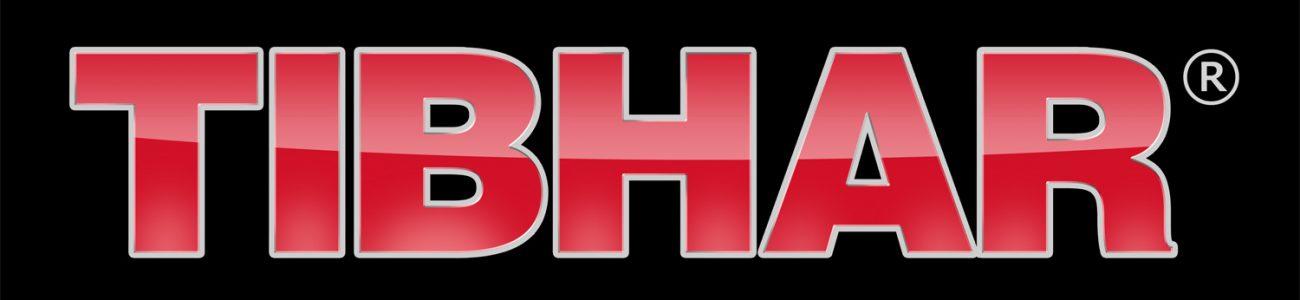Logo_tibhar.jpg
