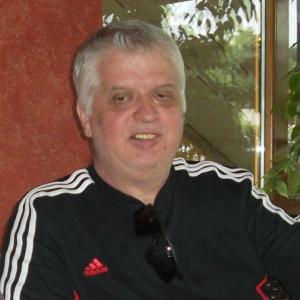 Zdenko Jurčević