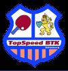 TopSpeed BTK – Göteborg