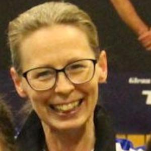 Tina K