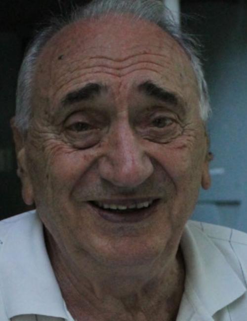 Dušan Osmanagić