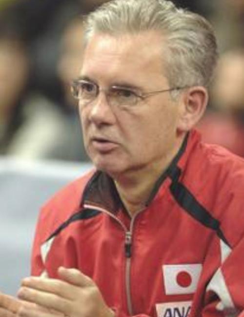Mario Amizic