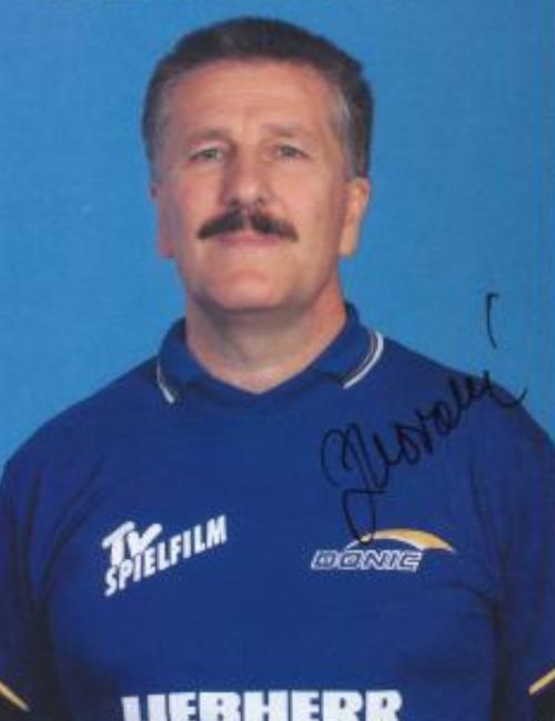 Zlatko Novakovic